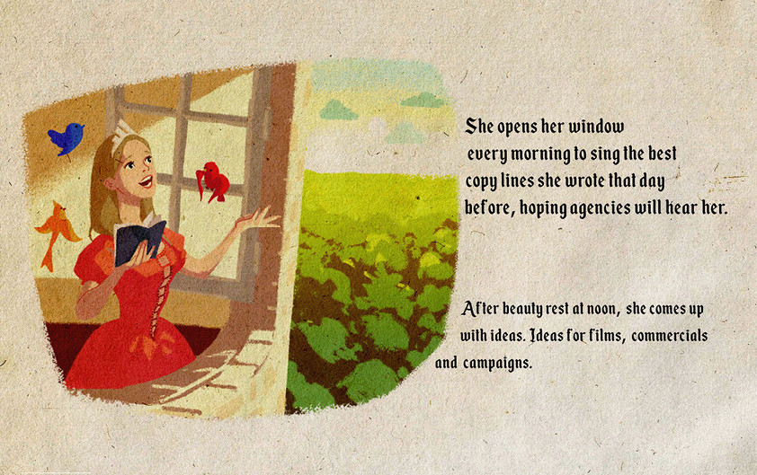 The_Story_of_the_Advertising_Princess3.j