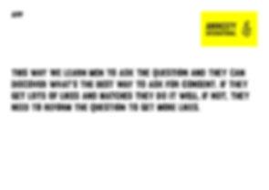 Amnesty International pitch_ENG7.jpg