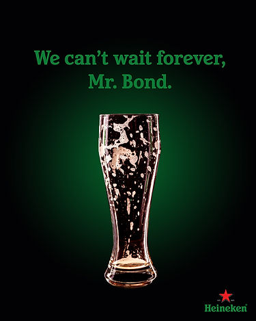 Mr Bond.jpg