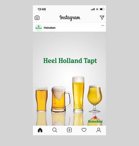HeelHollandTapt_INSTA.jpg