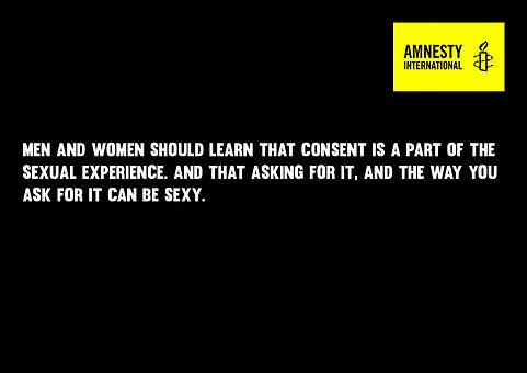Amnesty International pitch_ENG3.jpg