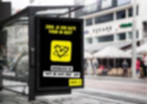 Amnesty International pitch_ENG10.jpg
