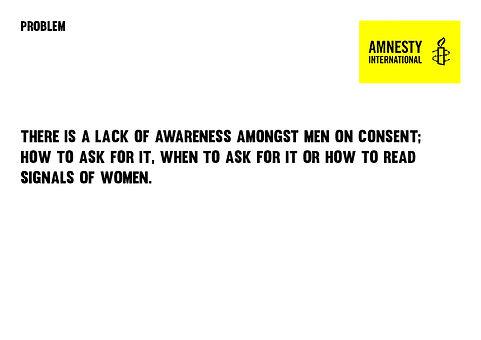 Amnesty International pitch_ENG2.jpg