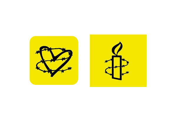 Amnesty International pitch_ENG14.jpg
