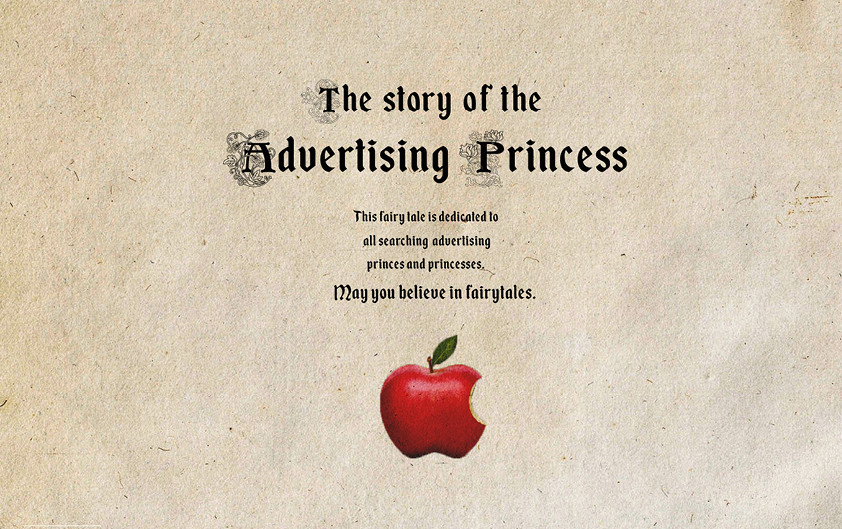 The_Story_of_the_Advertising_Princess.jp
