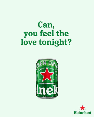 can you feel the love tonight_1.jpg