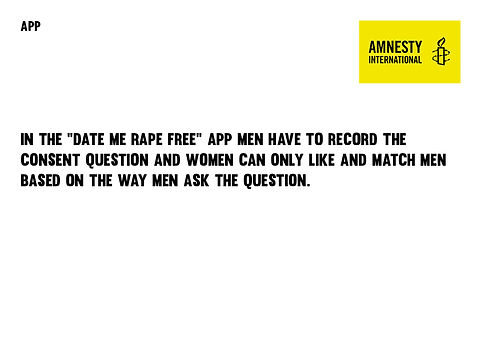 Amnesty International pitch_ENG5.jpg