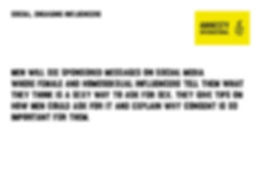 Amnesty International pitch_ENG112.jpg
