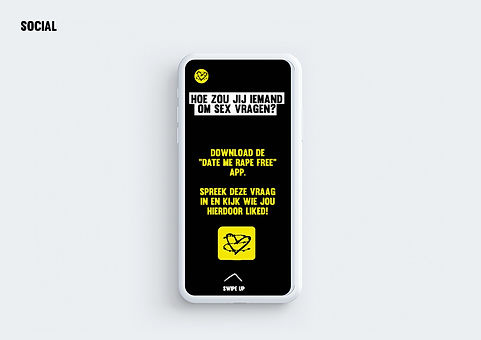 Amnesty International pitch11.jpg