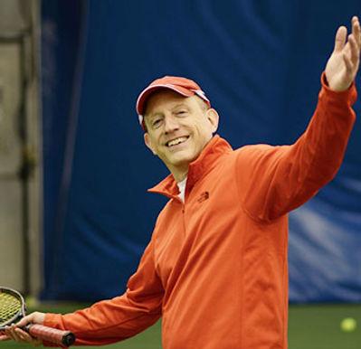dean-porcellato-tennis-coach-tennis-ever