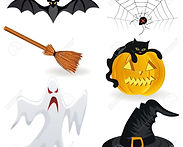 halloween items.jpg