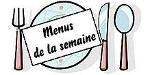 menus-cantine.jpg