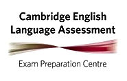 cambridge logo 2.jpg