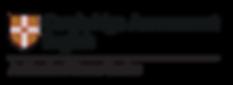 Authorised_exam_centre_logo_RGB.png