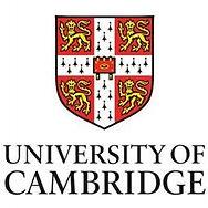 CAMBRIDGE.jpeg