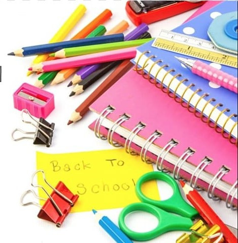 BACK TO SCHOOL-png.jpg
