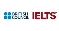 BC-ielts-logo-a.png