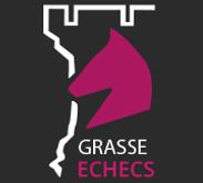 logo echecs.png