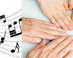 chorale-intergenerationnelle.jpg