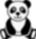 PANDAS_edited.png