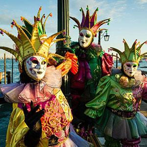le-carnaval-dans-le-monde-et-en-europe.j