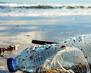 dechets-plastique-mer-mediterranee_edite
