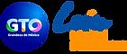 logo leon_Ciudad_De_Primera.png