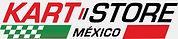Kart Store Logo.jpg