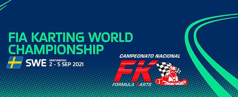 2021-FIA-Karting-Poster.jpg