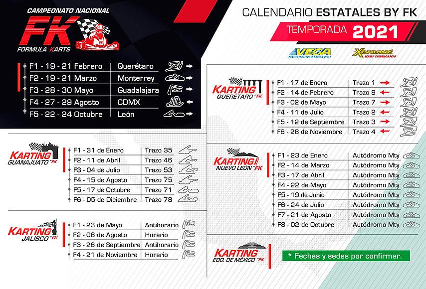 Calendario-Estatales-2021-FK.jpg