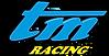 Logo TM.png