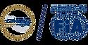 Logo Omdai.png