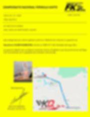 ComunicadoGasPremiumFecha2.jpg