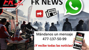Conoce FK News