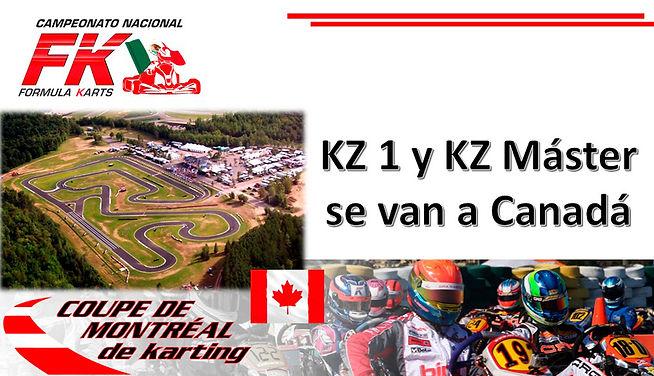 Premios_KZ-Canada.jpg