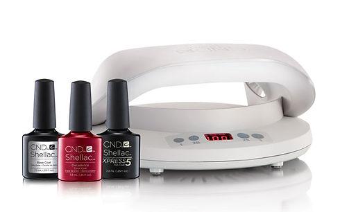CND-shellac-gel-manicure111.jpg