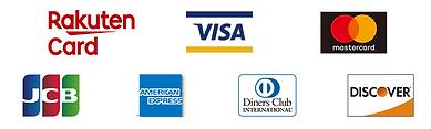 クレジットカード素材.png