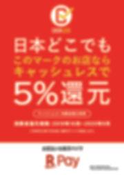 5%還元チラシ.jpg