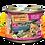 Thumbnail: NATURAL GREATNESS CAT CONEJO Y PATO CON ZANAHORIA Y MANZANILLA 200GR