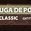 Thumbnail: NATURAL GREATNESS PECHUGA DE POLLO 70GR