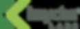kaycha-logo (1).png