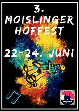 Hoffest2018.jpg