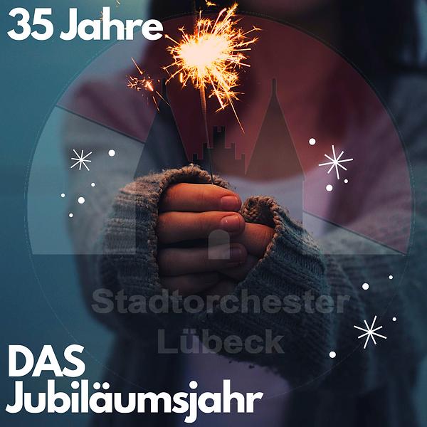 StadtorchesterJubiläum2021