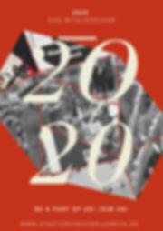 BeaPartSOL2020.jpg