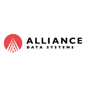 Alliance_Data_Systems.png