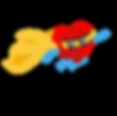HeRo Logo V3_no back.webp