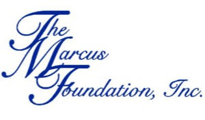 The-Marcus-Foundation-Logo_edited.jpg