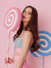 Model Photography/ Fashion Photography:
