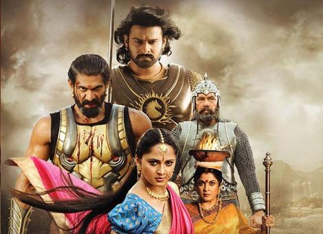Effects of Mythology in Indian Cinema: