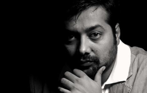 Anurag Kashyap Short Films